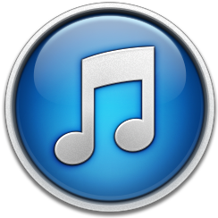 05575219-photo-itunes-11-logo-clubic